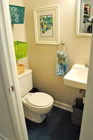 Diy Bathroom Renovation In Marvelous Diy Bathroom Remodel Steps