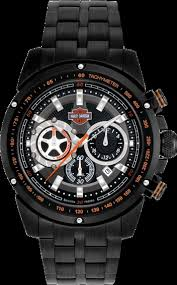 17 best images about watches the internet tag men s harley davidson bracelet
