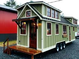 cheap tiny houses for sale. Simple Sale Cheap Tiny Homes For Sale Cheapest Houses In House Oregon    And Cheap Tiny Houses For Sale N