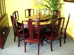54 round tables modern dining table sets inch view larger seating 54 round dining table set