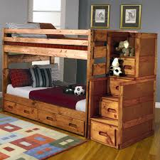 Kijiji Calgary Bedroom Furniture Very Wonderful Queen Size Bunk Beds To Apply Atzinecom