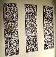 white metal wall decor black iron wall decor wrought iron candle wall sconces indoor metal wall art wall clocks distressed white metal wall decor
