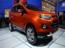 new car launches priceMaruti Suzuki New Car Launchpage3  Car Release Dates Reviews