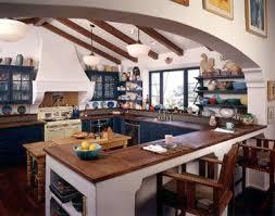 best 25 spanish colonial kitchen ideas
