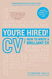 What To Write On A Cv How To Write An Impressive Cv And Cover Letter A Comprehensive