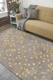 45 most fab lemon and grey rug yellow and gray rug rugs grey mustard rug yellow