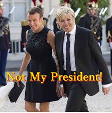 「オバマのホモ結婚」の画像検索結果