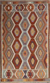 turkish kilim rug uk view one of the most comprehensive collections of flat weaves kilim rugs 1677