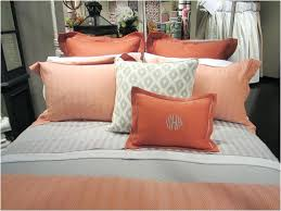 orange and grey comforter sets and gold comforter set gray bedding grey bedspread teal bedding orange