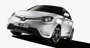 new car launches europe 2014New MG3 Supermini Debuts at Auto China 2013 Will Launch in Europe