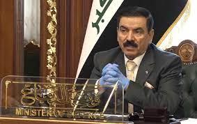 بعد زيارة للسعودية.. وزير الدفاع العراقي إلى طهران   مرصد الشرق الاوسط و  شمال افريقيا