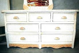 Pier One Bedroom Sets Related Post King Pier Wall Bedroom Set ...
