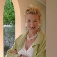 Bonnie Primm - owner - Bonnie Primm Consulting | LinkedIn