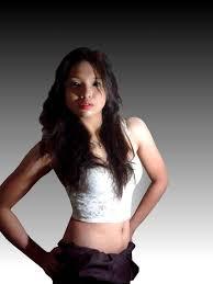Audrey Rae Lopez photo - 991833   Model Management