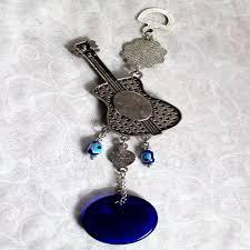 evil eye bracelet is a turkish blue eye bracelet