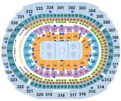 Buy Dallas Stars Tickets Seating Charts For Events