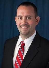 TWD & Associates Promotes Three to Leadership Team: Larry Scherer ...