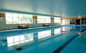 indoor gym pool. Prev Indoor Gym Pool T