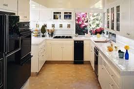 Small Kitchen Design Ideas Budget Impressive Ideas