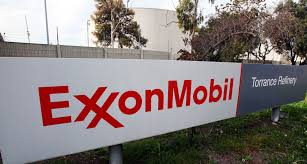 ap source exxon seeks ok to resume russian oil venture atlanta ap source exxon seeks ok to resume russian oil venture am 750 and now 95 5 fm wsb and wsbradio com atlanta s most dominant and influential radio brand