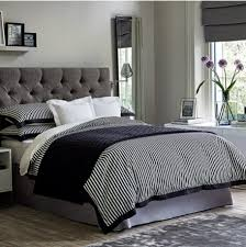 bedroom furniture designs photos. contemporary photos bedroom with a divan bed and striped bedding for furniture designs photos i