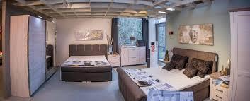 Schlafzimmer Komplett Mit Boxspringbett Mit Bettkasten
