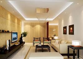 new home lighting. Led Home Lighting As New Modern Technology Lights For