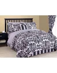 Double Bed Ac Quilts, Bed Quilt | Noida | Aastha Home Decor | ID ... & Double Bed Ac Quilts Adamdwight.com