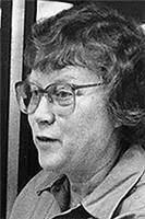 Johanna Riggs Obituary (1933 - 2016) - Adrian, MI - The Blade