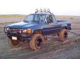 toyota truck | Trucks | Pinterest | Toyota trucks, Toyota and Jeep ...
