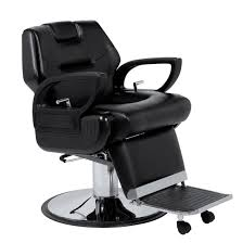 Furniture Barber Clippers Salon Chairs For Sale Cheap