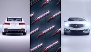 2018 acura commercial. fine acura new york u2014 acura gave two for the money at new york auto show not only  unveiling its new tlx performance luxury sedan but marketing campaign to go  throughout 2018 acura commercial x