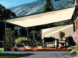 sun blocker for patio patio sun blocker shades