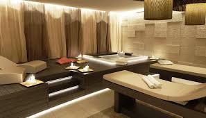 Home Interior Design Spa Interior DesignSpa Interior Design Ideas