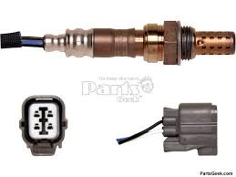 96 honda civic o2 sensor wiring diagram 96 image 96 honda accord o2 sensor wiring diagram annavernon on 96 honda civic o2 sensor wiring diagram