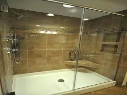 fiberglass shower panels acrylic fiberglass shower wall panels reviews