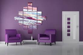 Small Picture Creative Purple Living Room Decor for Kids Room plus Modern Sofa