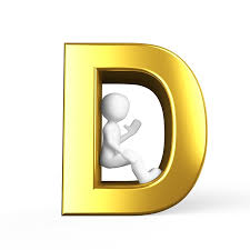D D Item Template D Letter Alphabet Free Image On Pixabay