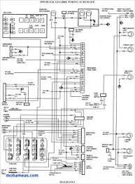 1990 pontiac bonneville wiring diagram wiring diagram library 2004 pontiac bonneville wiring schematic 20 photos 2006 pontiac grand prix headlight wiring diagram 10