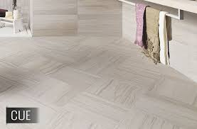 Wood tile flooring ideas Herringbone Tile 2018 Tile Flooring Trends 21 Contemporary Tile Flooring Ideas Discover The Hottest Colors Flooring Inc 2019 Tile Flooring Trends 21 Contemporary Tile Flooring Ideas