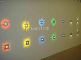 staircase lighting led. Indoor Stairway Lighting. Wholesale - 3w For Decoration Led Stair Light Step Staircase Lighting