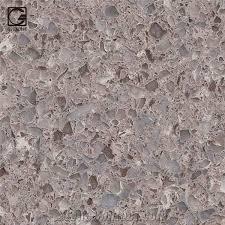alpine quartz stone faux stone for countertops