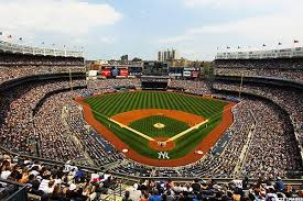 10 Most Luxurious Seats In Major League Baseball Thestreet
