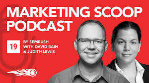 Marketing Scoop Episode 2.19 [Success Story] How TransferWise ...