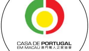 Image result for casa de portugal macau
