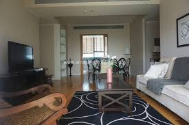 1 Bedroom At Millennuim Residence Sukhumvit Edge Sukhumvit 23 Amazing Properties
