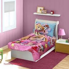 pink toddler bedding set toddler girl