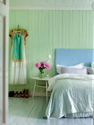Pastel Bedroom Colors Similiar Luxury Pastel Bedroom Keywords