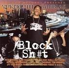 Block Shit