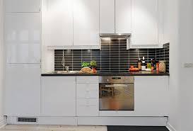 Small Loft Design Kitchen Loft Design Ideas Latest Kitchen Design For Lofts Urban